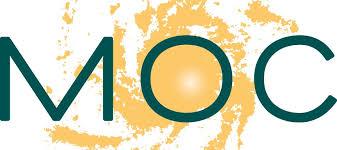 Logo MOC