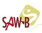 logo-SAW-B