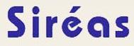 Logo Sireas
